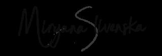 Mslivenska